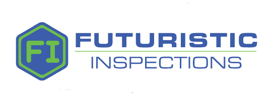 Futuristic Inspections